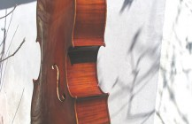Cello-Moontagnana-1740-10