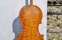 Cello-Moontagnana-1740-9