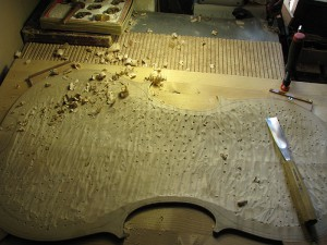 Making-Chelo-PStoinov-2
