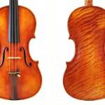 Violin8