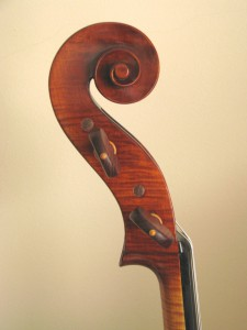 Violonchelo_On_Sale_2