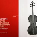Catalogue Triennale 2010