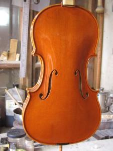 violin-Guarneri1742-1