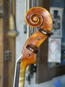 violin-Guarneri1742-2013-3