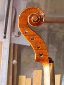 violin-Guarneri1742-3