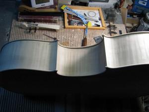 Making-Chelo-PStoinov-12