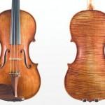 Violin18